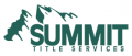 Summit Title Services